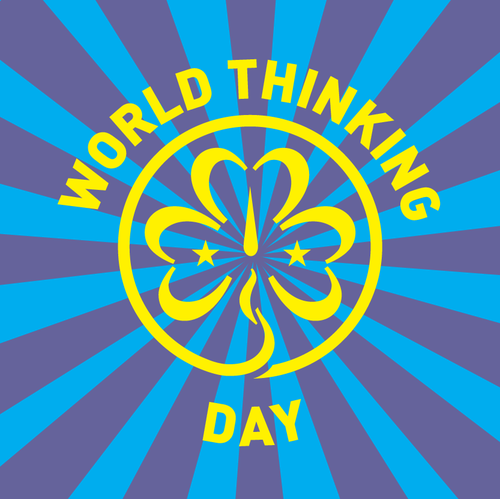 world thinking day 08.width 500